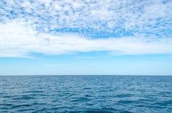 Ingen Similan 5 en grupp av Similan öar i det Andaman havet Thailand Arkivfoto