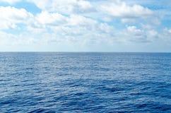 Ingen Similan 5 en grupp av Similan öar i det Andaman havet Thailand Royaltyfri Bild