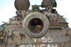 inget kriga Fotografering för Bildbyråer