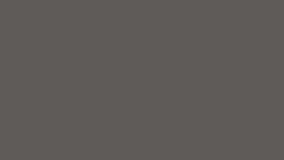 Inget - röka stock illustrationer
