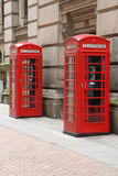 Inglaterra Fotografía de archivo libre de regalías
