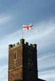 Inglaterra, minha Inglaterra fotos de stock royalty free