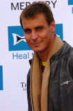 Ingo Rademacher Stock Image