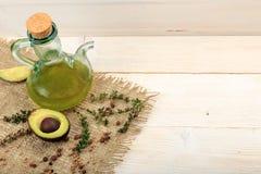 Ingrédients pour la cuvette végétale de Bouddha de ressort Nourriture saine délicieuse Image libre de droits