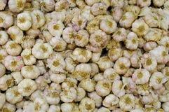 Ingrediënt van Thais voedsel Royalty-vrije Stock Afbeelding