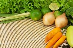 Ingredient Stock Photos