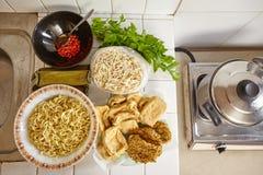 Ingredient Stock Images