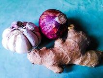 ingrediente Imagen de archivo libre de regalías
