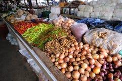 Ingrediente alimentario Imagen de archivo libre de regalías