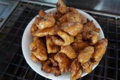 ingredientes para a preparação da receita do chop suey fotografia de stock royalty free