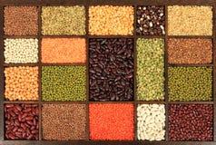 Ingredients Stock Photos