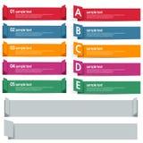 Inhaltsverzeichnis Lizenzfreie Stockfotografie