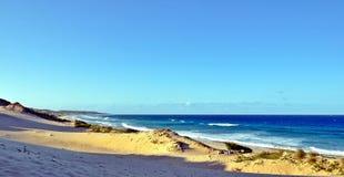 Free Inhambane Coastline Mozambique Royalty Free Stock Image - 40221296