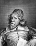 Inigo Jones Stock Photography