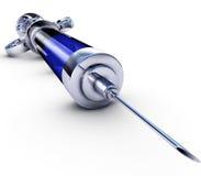 Injection Stock Photos