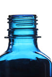 Ink bottle Royalty Free Stock Photo