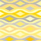 Ink fabric pattern Stock Photo