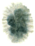 Ink Soft Effect Texture Royalty Free Stock Photos