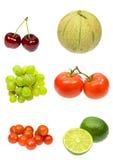 inkasowe owoc Obrazy Stock