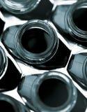 Inkt royalty-vrije stock afbeelding