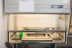 Inkubacyjna sala Zdjęcia Stock