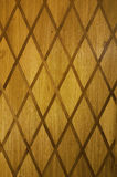 Inlaid wood Stock Photography