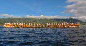 Inle See Myanmar lizenzfreies stockfoto