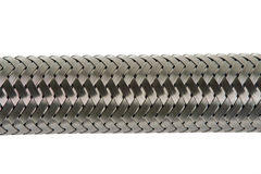 Inlet hose. Stock Photography