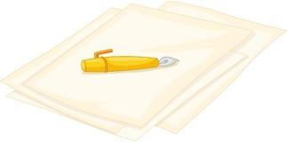 Inmóvil Imágenes de archivo libres de regalías