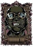 Inmortal libre illustration