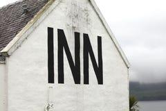 Inn Stock Photos