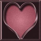 Innamorato Immagini Stock