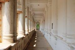 Innenaufnahme von Kellies Schloss Lizenzfreie Stockbilder