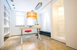 vorh nge f r b ro und haus stockfoto bild 44032515. Black Bedroom Furniture Sets. Home Design Ideas