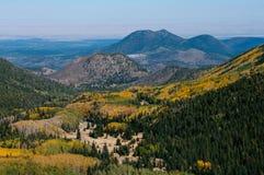 Inner Basin Trail No. 29 Stock Photos