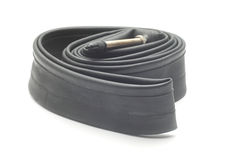 Inner tube Royalty Free Stock Photography