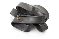 Inner tube Stock Images