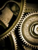 Inner workings Stock Photography