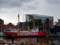 Innerer Hafen lizenzfreies stockfoto