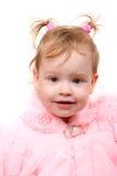 Innocence Royalty Free Stock Image