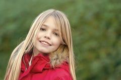 Innocence, pureté et jeunesse images stock