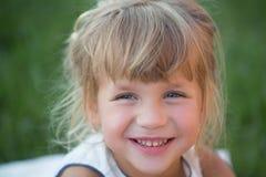 Innocence, pureté, jeunesse photo libre de droits