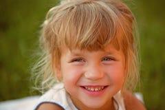 Innocence, pureté, jeunesse image stock