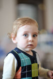 Innocent child Royalty Free Stock Photo