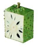 Innovación de la fruta foto de archivo libre de regalías