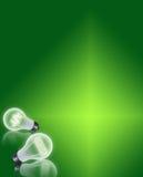 Innovate. Hi-res Light bulb filament of Dollar Symbol Royalty Free Stock Photo