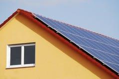 Innovative Energy Creation Royalty Free Stock Image
