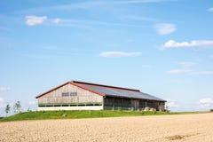 Innovative Farm Stock Photos