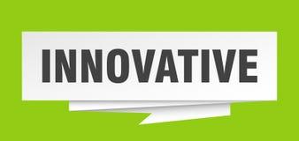 innovativt vektor illustrationer