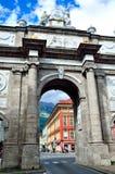 Innsbruck, Austria Stock Images